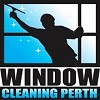 Window Cleaning Perth Icon