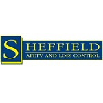 Sheffield Safety and Loss Control Icon