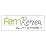FemRenew Icon