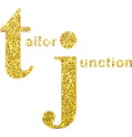 TailorJunction Icon