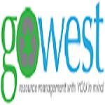 Go West 765, Inc.