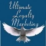 Ultimate Loyalty Marketing, LLC Icon