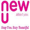 NewU Icon