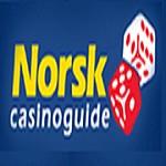 Norwegian Casino Guide Icon