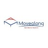 Movealong Furniture Removal Bloemfontein Icon