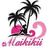 Maikikii - Der Lifestyle-Blog Icon