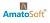 Amatosoft Icon