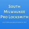 South Milwaukee Pro Locksmith Icon