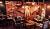 Bar Colmar et petite restauration - AM EVENTS Icon