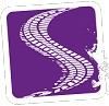 BikeSalon Icon