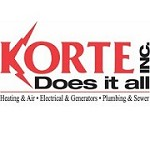 Korte Does It All, Inc Icon