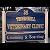 Thornhill Veterinary Clinic Icon