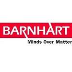 Barnhart Crane & Rigging Icon