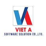 Kieu Thanh Icon