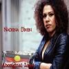 Nadeena Dixon Arts Consultancy Icon
