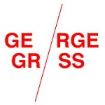 George Gross Icon