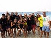 The PADI IDC Scuba Diving Instructor Course in the Gili Islands Icon