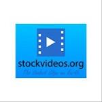 StockVideos.org Icon