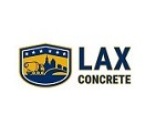 LAX Concrete Contractors Icon