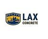 LAX Concrete Contractors