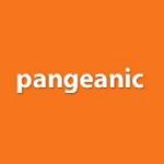 Pangeanic Icon
