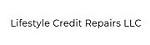 Lifestyle Credit Repairs LLC  Icon