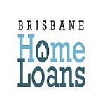 Mortgage Broker Brisbane - BrisbaneHomeLoan.com.au Icon