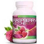 Raspberry Ketone Icon