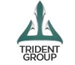 Trident Group, Inc.