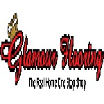 Glamour Flooring Icon