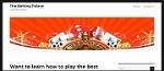 casinosportsbettingpalace Icon