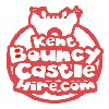 Kent Bouncy Castle Hire Icon