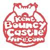 Kent Bouncy Castle Hire Icon