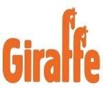 Giraffe Childcare Liffey Valley Icon