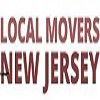 Local Movers Corp Icon