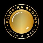 baloo-ka booths Icon