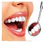 Fleet Dental Icon