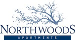 Northwoods Apartments Icon