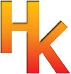 HoodKlean – Tampa Hood Cleaning Icon