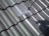 Blanco Quality Roof Restoration Icon