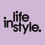 Life Instyle Icon