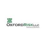 Oxford Risk LLC Icon