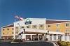 Days Inn & Suites Union City Icon
