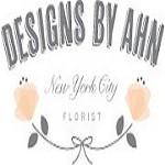Designs By Ahn Icon