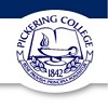 Pickering College Icon