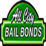 All City Bail Bonds Kent Icon