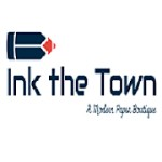 Ink the Town