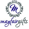 Mayfair Gifts Icon