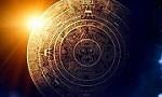 Astrologer Gopal Shastri Ji Icon