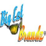 BigCatBrandz LLC Icon